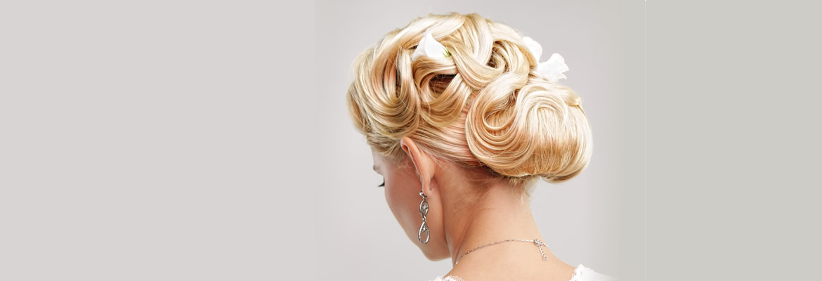 slide-wedding-hair
