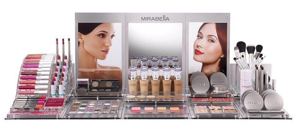 Mirabella_Makeup